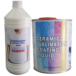 Sublimation Coating Liquid