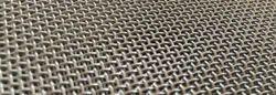 Open Twill Dutch Wire Mesh Weaves