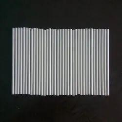 Shihara infotech Black White Polymer Pencil, For Velvet Coating