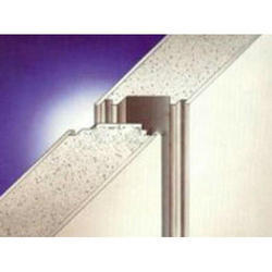 Everest Cement Rapicon Wall Panel