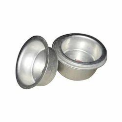 Aluminium Pateli