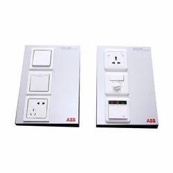 abb switch