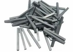 Strips Carbide Tips, For Industrial