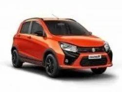 Petrol Car Insurance Service
