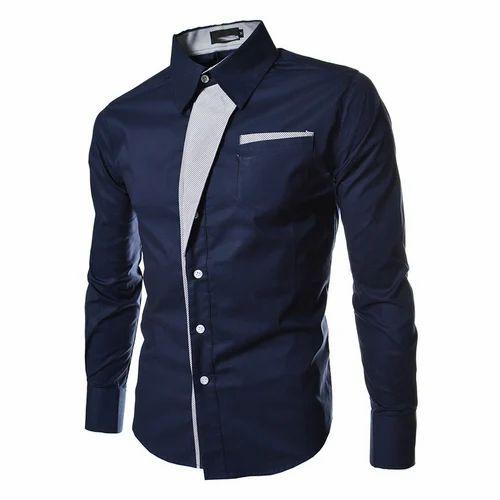 97e74a3fc21 Cotton Party Wear