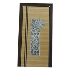 FRP Printed Door