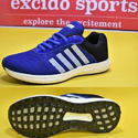Excido Running Shoes, Size: 6 And 9 Uk