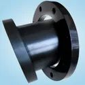 Alloy Steel Lap Joint Flange