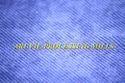 Drop Velour Fabric