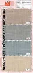 Thobe & Kandura Fabric