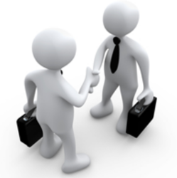 Consulting And Outsourcing Solutions