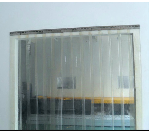 horizontal length up d aria m solaris curtain cod with remote rate control en flow air mm to barriera mh