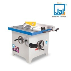 Tct Balde Jai Circular Saw Machine, 3000, 3 Hp