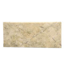 Toshibba Impex Polished Lady Onyx Marble 20 Mm
