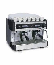 Italian Espresso Coffee Machines