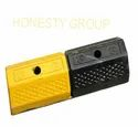 Car Wheel Stopper By Honesty Group