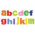 Magnetic Alphabet (Small)