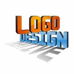 Digital Logo Designing Services