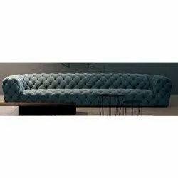 CHESTAIR Sofa Set