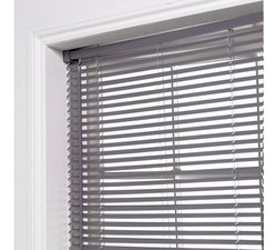 Blinds In Chennai Tamil Nadu Get Latest Price From