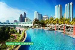 Malaysia Tour Package Service