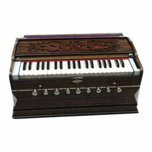 3 5 Octave Standard Harmonium