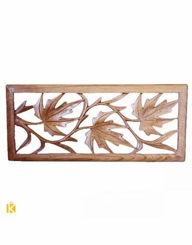 Kk Walnut Wood Wall Decoration Kashmir Kit Private Limited Id