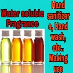Logic Fruity Perfumes for Hand Wash, For Daily Use