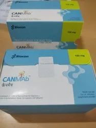 CANMAb