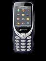 X1I2017 Mobile Phones