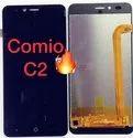 Comino C2 Mobile