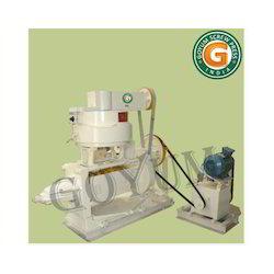 Oil Expeller Goyum 10