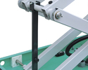 Iteco Easy UP 5 Aerial Work Platforms