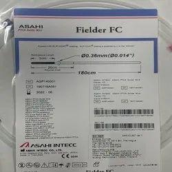 ASAHI FIELDER FC