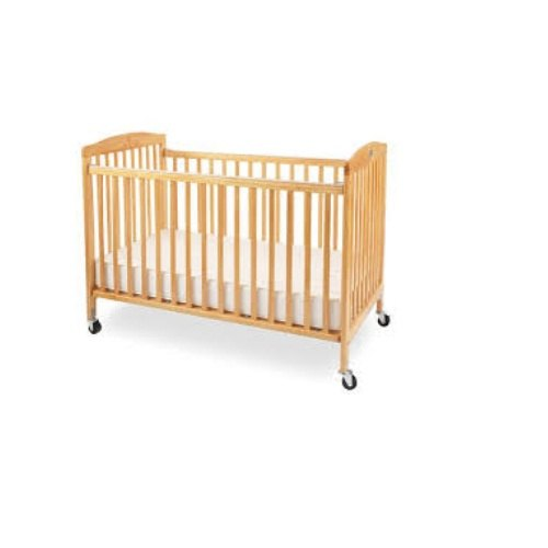 Brown Wooden Baby Crib, Rs 5000 /unit Infant Surgical   ID ...