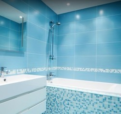 Bathroom Tiles in Vellore, Tamil Nadu | Bathroom Tiles Price in Vellore