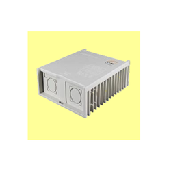 SMPS For CCTV - 5 AMPS - Water Proof