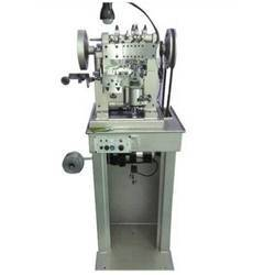 Automatic Chain Machine