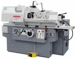 Cylindrical Grinding Machine