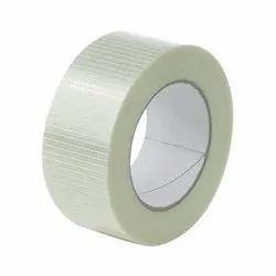 Stick Tapes 50 Mtr Mono Filament Tape, For White Goods