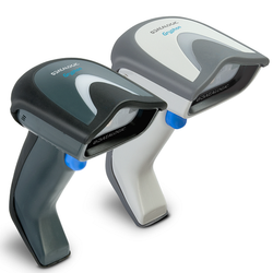 Datalogic GD 4132 Barcode Scanner