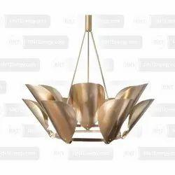 VLDHL071 LED Decorative Light