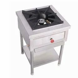 Gas Stove Repair And Services
