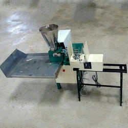 Medium Speed Agarbatti Making Machine
