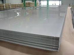 Aluminium Plate HE-20