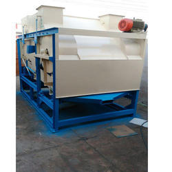 Seed Processing Grinding Machine