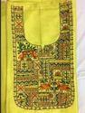 Women Embroidery Kurta