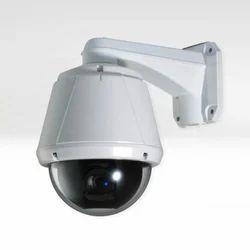 PS 571 PTZ camera