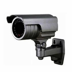 Bullet Camera Digital Camera High Resolution Ir Camera