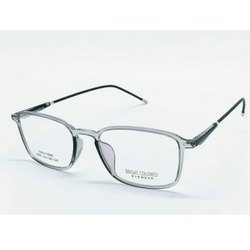 Unisex Tr Spectacle Frame